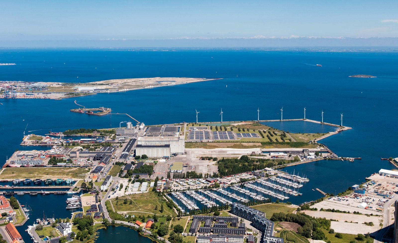 Nordhavnen, 23 juni 2020 186