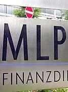 MLP: Peinlicher Rückzug der SdK