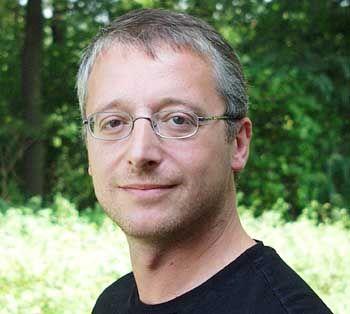 Ben Regensburger, Chef von Lycos Deutschland: Vorgeschobene Gründe?
