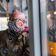 Fahrgastverband Pro Bahn verlangt bundesweite Masken-Regelung