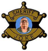 """www.arpaio.com versucht, einige Mythen um """"Sheriff Joke"""" zu entschleiern"""