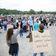 Mehrheit der Deutschen hat kein Verständnis für Corona-Proteste