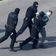 Mehr als hundert Festnahmen bei Protesten gegen Lukaschenkos Regime