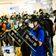 Polizei nimmt Hunderte Demonstranten in Hongkong fest