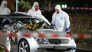 Attentäter von Hanau besaß zwei Waffenbesitzkarten – trotz Zwangseinweisung