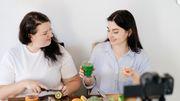 Verzichten Sie auf Obst und Reis, essen Sie mehr Fett!