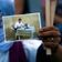 Lange U-Haft verletzt Rechte von Selahattin Demirtas