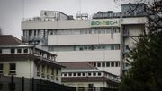 Ema gibt grünes Licht für Marburger Biontech-Werk