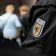 Bundespolizei senkt Anforderungen an Bewerber