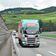 Rechtsexperte hält Lkw-Fahrverbot in Tirol für rechtswidrig