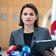 Protassewitsch-»Geständnis« im TV – Tichanowskaja spricht von Folter