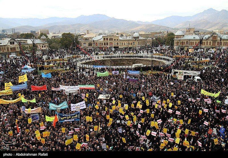 EINMALIGE VERWENDUNG Iran