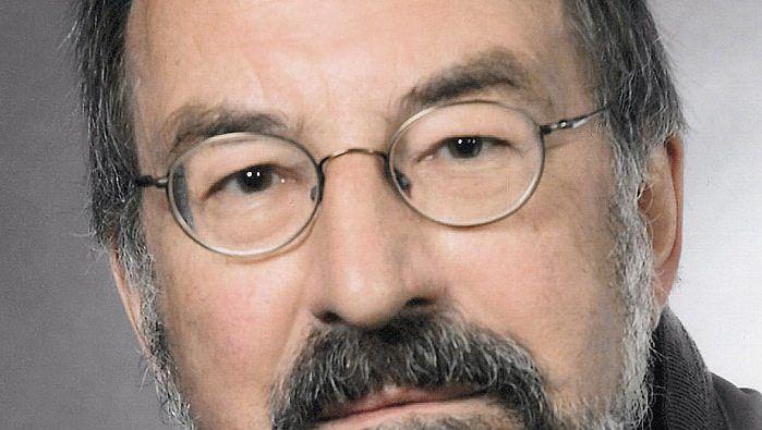 Professor Luchterhandt »Erlogene« Behauptungen?