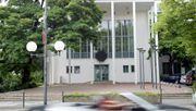 Rechnungshof warnt vor »Schuldenlawine«