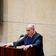 Netanyahu muss zum Prozessauftakt anwesend sein
