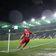 FC Bayern eröffnet gegen Schalke, BVB gegen Gladbach
