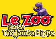"""""""Rave Hippo"""" von Jamba: Das klingt nach Umsatz"""