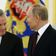 Russland bestellt nach Sanktionen US-Botschafter ein