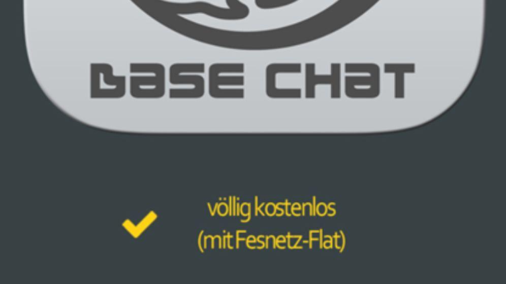 Chat die base nummer von o2 Hotline
