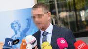 Star-Ermittler gegen Korruption sitzt wegen Korruptionsverdacht in U-Haft
