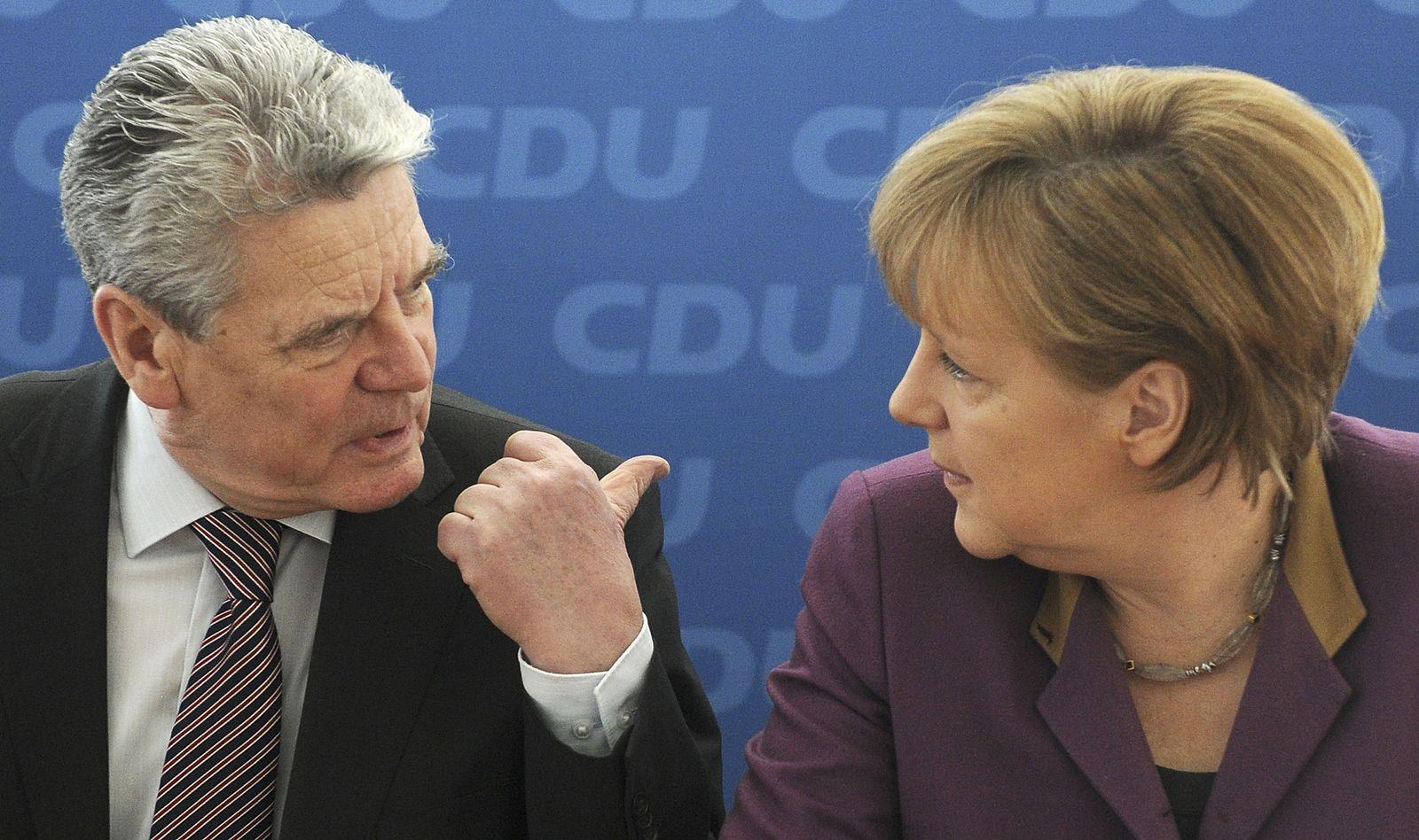NICHT VERWENDEN Parteien/Euro