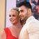 Britney Spears verkündet Verlobung – mit deutlichen Worten
