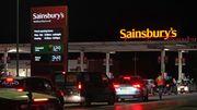 Massiver Mangel an Lkw-Fahrern – Boris Johnson verteidigt Visa-Regeln