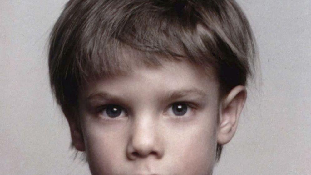 FBI-Ermittlungen nach 33 Jahren: Auf der Suche nach dem vermissten Etan