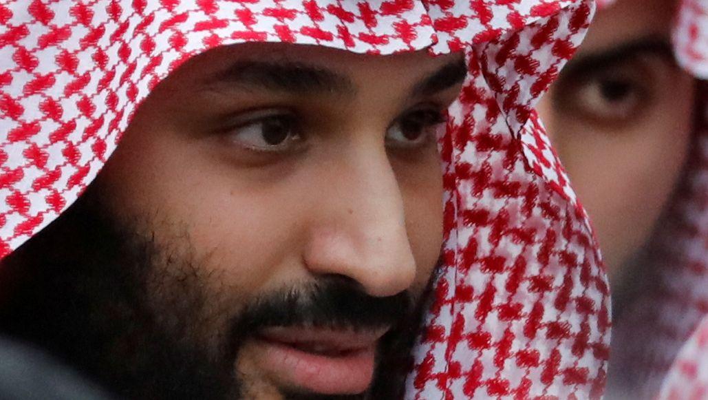 US-Geheimdienst zum Fall Khashoggi: Die Anklageschrift - DER SPIEGEL