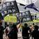 Großbritannien weist drei chinesische Spione aus
