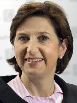 Margret Suckale: Verzicht auf zwei Jahresgehälter