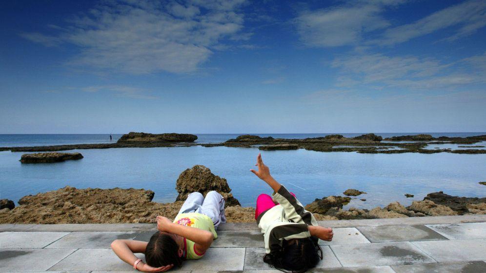Südeuropa: Reiseziele mit Sonnengarantie