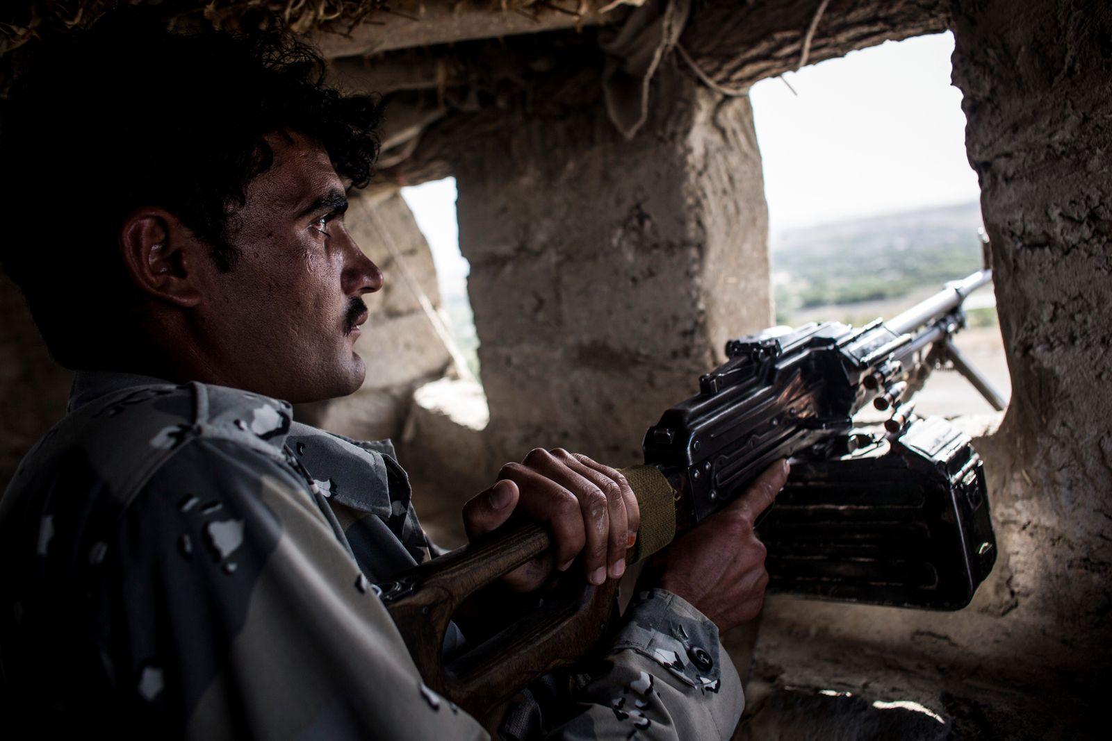 CWerner_Afghanistan_Ostprovinzen-90