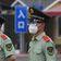 Behörden riegeln Teile von Peking wegen neuer Corona-Fälle ab