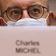 EU-Ratschef Michel schlägt Kompromiss im Finanzstreit vor