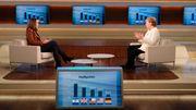 Ein Sieg, der ARD und ZDF noch schaden könnte