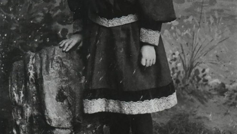 """Alma M. Karlin: """"In Südamerika war ich plötzlich der ungeschickte Kanarienvogel"""""""