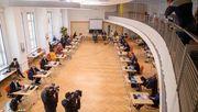 Medienausschuss vertagt Beratung zum Rundfunkbeitrag