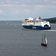 Reederei Color Line unterbricht Fahrten von Kiel nach Oslo