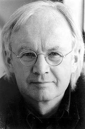 Wilhelm Heitmeyer leitet das Institut für Interdisziplinäre Konflikt- und Gewaltforschung an der Universität Bielefeld