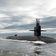 Atom-U-Boote für Australien – als Signal an China