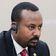 Friedensnobelpreistr??ger Abiy droht Gegnern mit Vernichtung