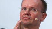 Staatsanwaltschaft erhebt schwere Vorwürfe gegen Ex-Wirecard-Chef