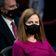 US-Demokraten warnen vor Amy Coney Barrett
