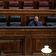 Spanische Regierung führt Grundeinkommen ein