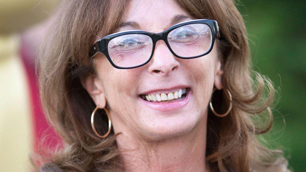 Produzentin Lynda Obst: Hollywoods Kassandra