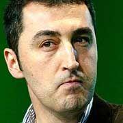 Cem Özdemir: Nicht in falsche Kiez-Romantik verfallen