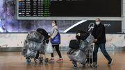 Israel verschärft Corona-Regeln wegen Delta-Variante