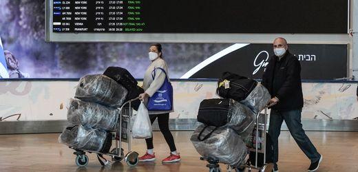 Corona-News am Dienstag:<br>Infektionszahlen in Spanien und den Niederlanden sinken