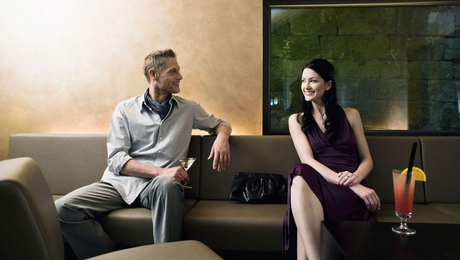 Stiftung warentest online dating